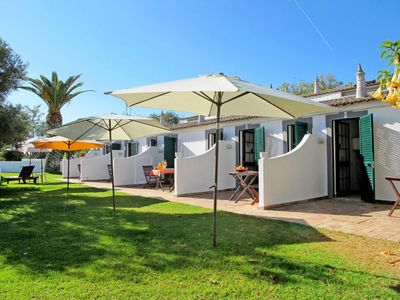 Photo for Vacation home Quinta da Murteira (FUZ102) in Fuseta - 3 persons, 1 bedrooms