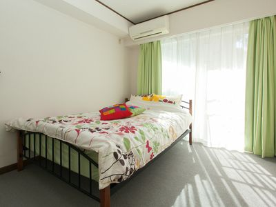 Photo for Convenient location.Cozy and clean:)