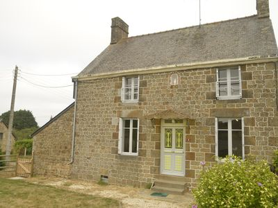 Photo for A Home for Your Next Holiday - Newly Renovated French country house