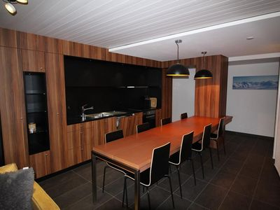 Photo for Verynice, completely renovatedapartment with4bedrooms (max8-10 pers.) near the telecabine, easy