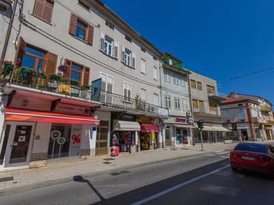 Photo for House NOLA (62528-A1) - Crikvenica