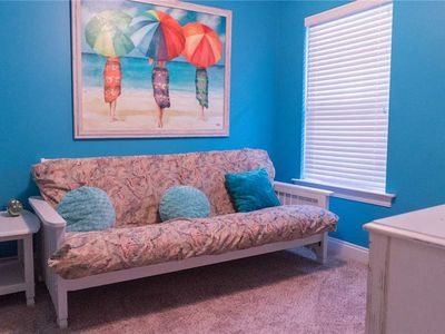 Photo for Summer Towne 8: 3 BR / 3.5 BA townhouse in Panama City Beach, Sleeps 6