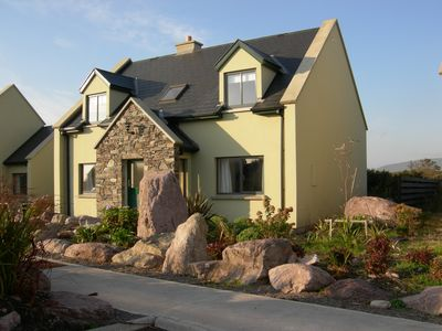 Photo for Waterville Holiday Homes
