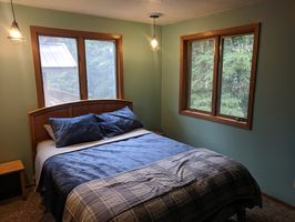 Photo for 3BR House Vacation Rental in Government Camp, Oregon