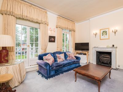 Photo for Royal Richmond Family Home by Kew Gardens