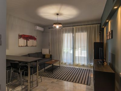 Photo for Centrally Located Apartment