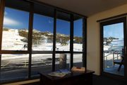 Mountain View Chalet Luxury Apartment in Smiggins