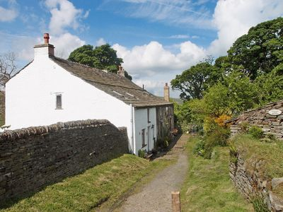 Photo for 2 bedroom accommodation in Nenthead, near Alston