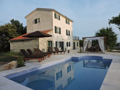 Photo for Charming & Luxury in Istria