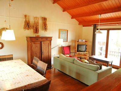 Photo for Vacation home La Boverie in Devantave - 6 persons, 2 bedrooms