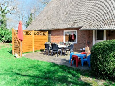 Photo for Vacation home Reyeltshof (WGT127) in Wingst - 6 persons, 3 bedrooms