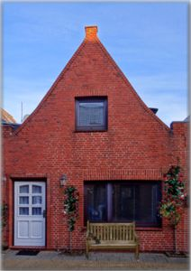 Photo for Small, cozy holiday home in a quiet location Altstadtlage for 2-4 persons