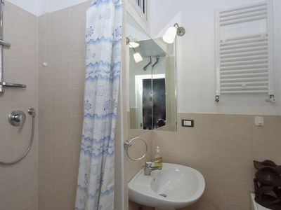 Photo for 4BR House Vacation Rental in Roma