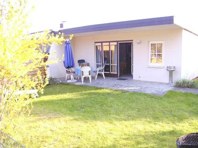 Photo for Holiday house Sommersdorf for 2 - 4 persons with 1 bedroom - Holiday house