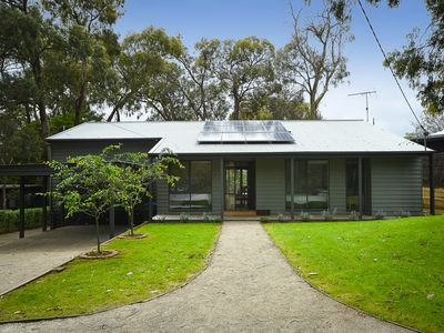Photo for Marma House - Red Hill, VIC