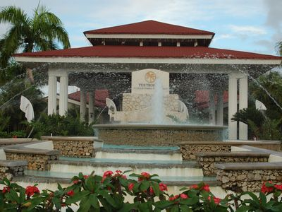 Photo for Amazing Resort All-inclusive The Tropical Studios at LHVC resort Puerto Plata