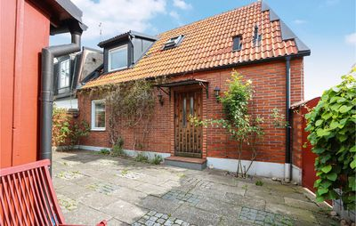 Photo for 3BR House Vacation Rental in Ystad