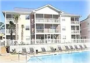 Photo for Golf, Shopping, and Beach! Waterway Village at River Oaks with WIFI!