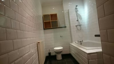 Photo for Alexandra Heights Contractors Accommodation