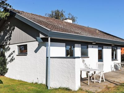 Photo for 5 person holiday home in Bogense