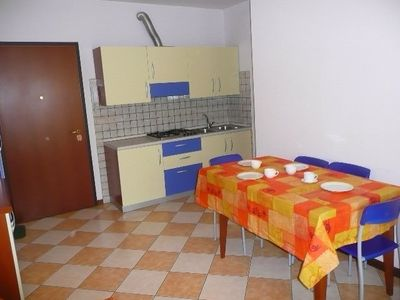 Photo for Tourist Complex equipped with all comforts, 50 meters from the sea