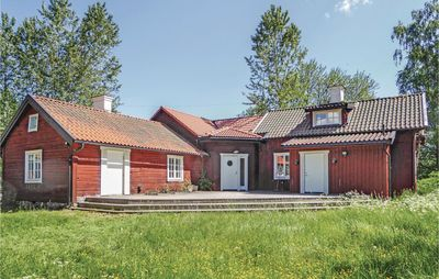Photo for 3 bedroom accommodation in Södertälje