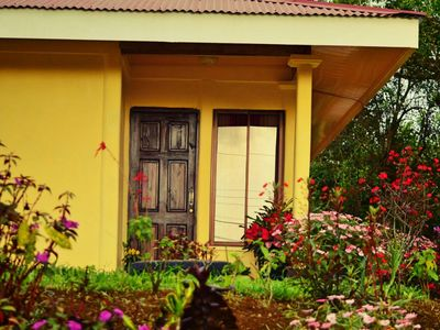 Photo for 3BR House Vacation Rental in La Fortuna, Alajuela