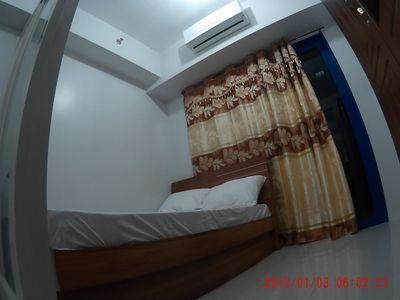 Photo for 1Bedroom Serviced Apartment #9 Near MOA