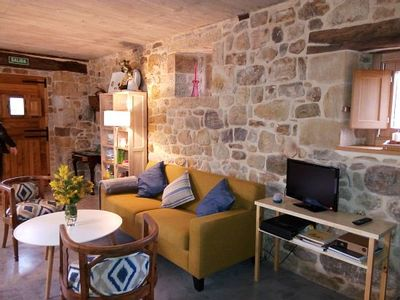 Photo for Self catering Las Azadas for 14 people