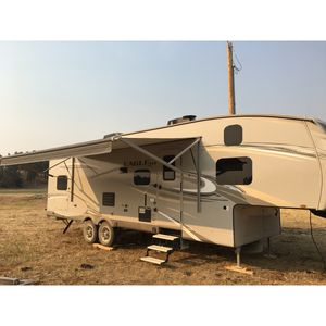 Photo for Take Your Montana Camping Experience To The Next Level!