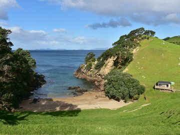 Taiharuru, Northland, New Zealand