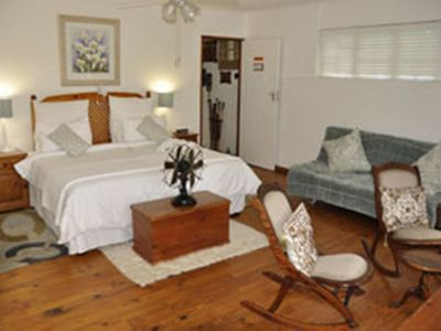 Photo for Accommodation at a Luxury Guest House with Bed and Breakfast