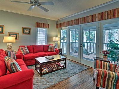 Photo for N. Myrtle Beach Condo at Tidewater - Golf & Pool!