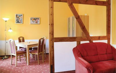 Photo for 1 bedroom accommodation in Klein Strömkendorf