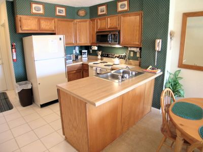 Photo for Comfy 1 bedroom, Sloan-Bear Hideaway is located in Canaan Valley!