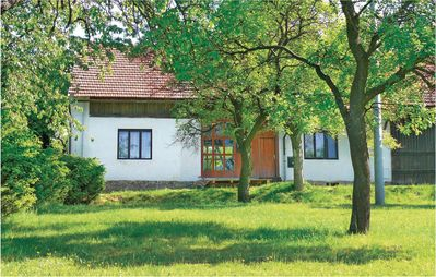 Photo for 2 bedroom accommodation in Lysice