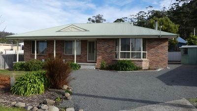 Photo for 3BR House Vacation Rental in Orford, TAS