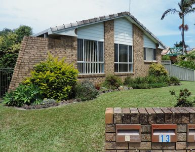 Photo for Oxley Place Villa - South West Rocks, NSW