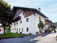 We enjoyed our stay in Erhwald as we love the village. The description of the a ...
