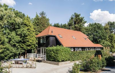 Photo for 8 bedroom accommodation in Bruchterveld
