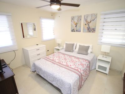 Photo for Cozy Apartment in the Caribe