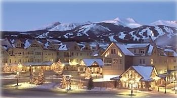 Photo for Best Location in Breckenridge!  Ski in, Pool & Work Out Facilities 2 bedroom