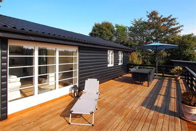 Photo for 2 bedroom accommodation in Gilleleje