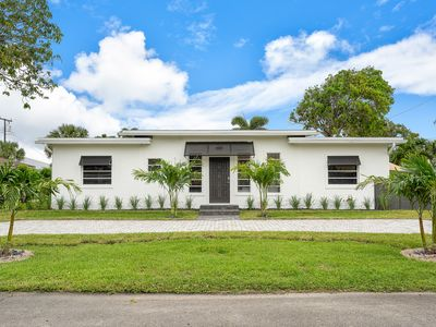 Photo for 1143 Surf Road, Singer Island