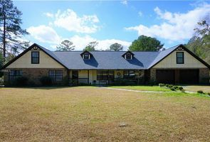 Photo for 5BR House Vacation Rental in Ridgeland, South Carolina