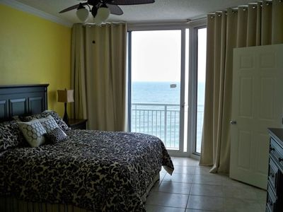 Photo for BEST RATES -BEST CONDO-FREE BEACH SERVICE