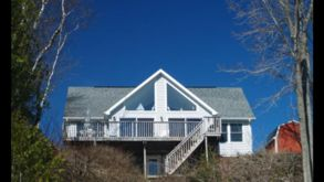 Photo for 3BR House Vacation Rental in Harbor Beach, Michigan