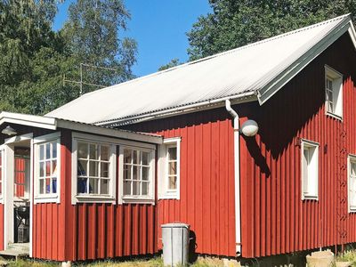 Photo for 7 person holiday home in VARA