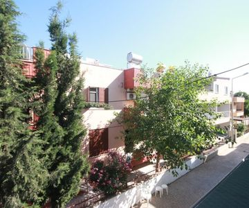 Photo for 2BR Apartment Vacation Rental in AYDIN