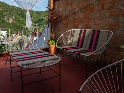 Photo for Casa Carranza - 3 bed Available!